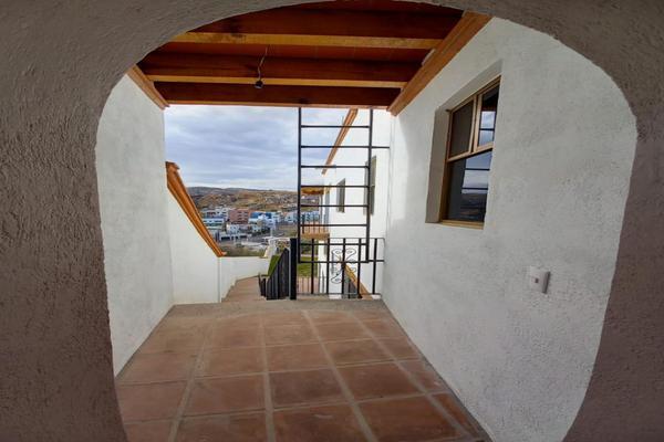 Foto de casa en venta en mineral de valenciana , marfil centro, guanajuato, guanajuato, 18759371 No. 11