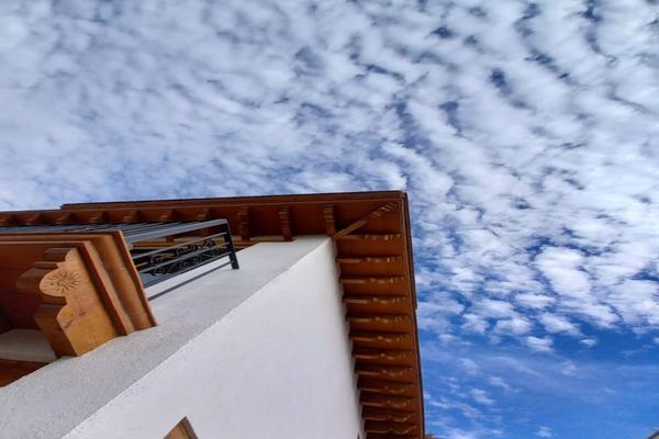 Foto de casa en venta en mineral de valenciana , marfil centro, guanajuato, guanajuato, 18759371 No. 12