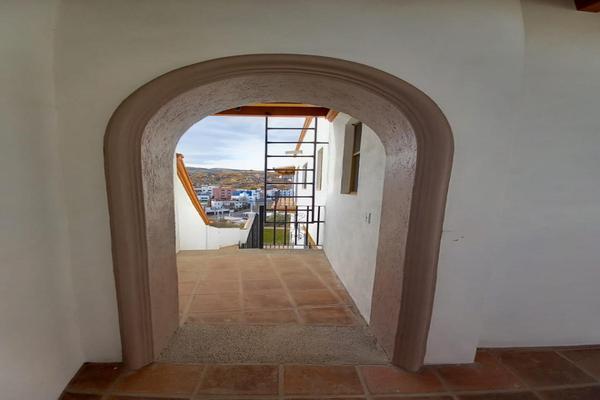 Foto de casa en venta en mineral de valenciana , marfil centro, guanajuato, guanajuato, 18759371 No. 13