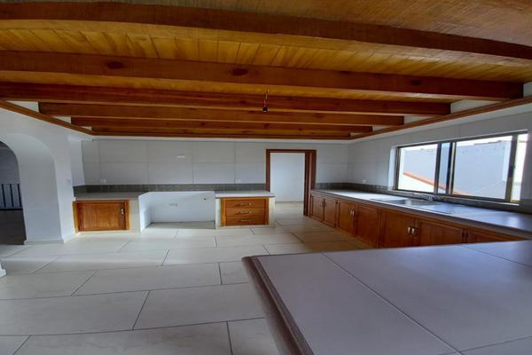 Foto de casa en venta en mineral de valenciana , marfil centro, guanajuato, guanajuato, 18759371 No. 15