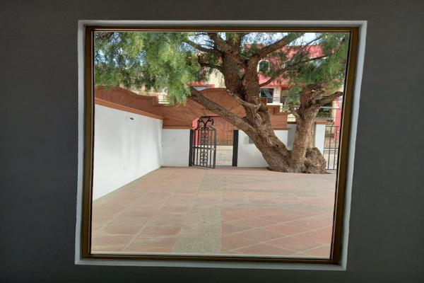 Foto de casa en venta en mineral de valenciana , marfil centro, guanajuato, guanajuato, 18759371 No. 16
