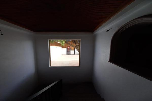 Foto de casa en venta en mineral de valenciana , marfil centro, guanajuato, guanajuato, 18759371 No. 17