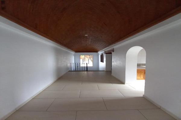 Foto de casa en venta en mineral de valenciana , marfil centro, guanajuato, guanajuato, 18759371 No. 18