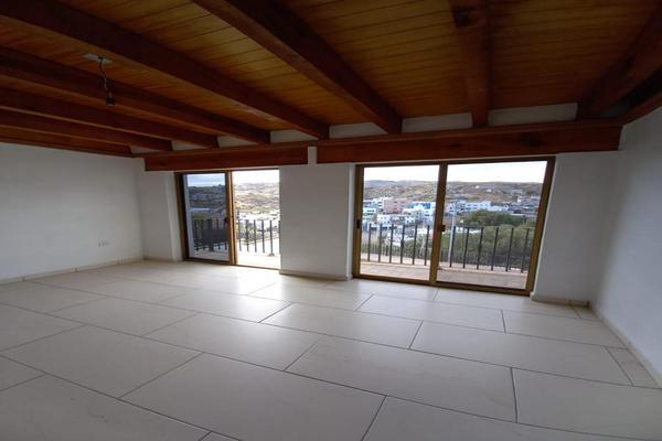 Foto de casa en venta en mineral de valenciana , marfil centro, guanajuato, guanajuato, 18759371 No. 19