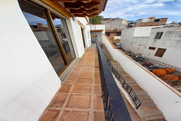 Foto de casa en venta en mineral de valenciana , marfil centro, guanajuato, guanajuato, 18759371 No. 20