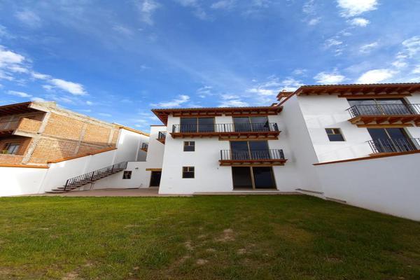 Foto de casa en venta en mineral de valenciana , marfil centro, guanajuato, guanajuato, 18759375 No. 02