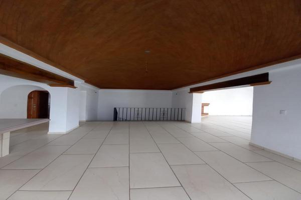 Foto de casa en venta en mineral de valenciana , marfil centro, guanajuato, guanajuato, 18759375 No. 03