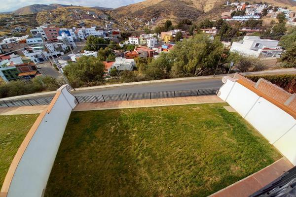 Foto de casa en venta en mineral de valenciana , marfil centro, guanajuato, guanajuato, 18759375 No. 04