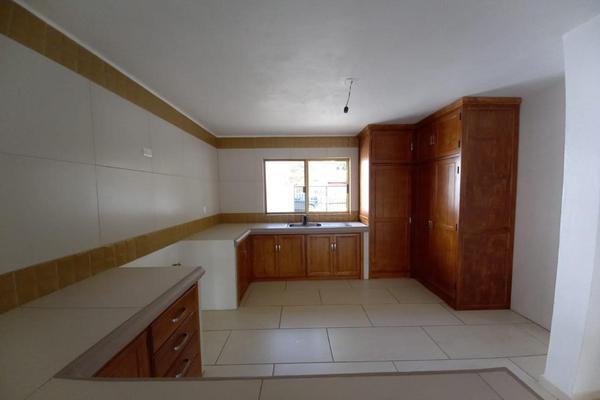 Foto de casa en venta en mineral de valenciana , marfil centro, guanajuato, guanajuato, 18759375 No. 05