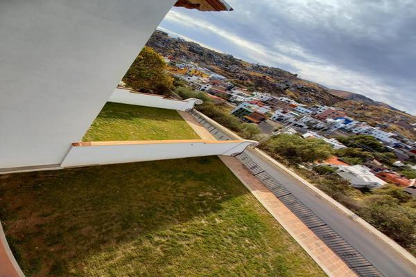 Foto de casa en venta en mineral de valenciana , marfil centro, guanajuato, guanajuato, 18759375 No. 06