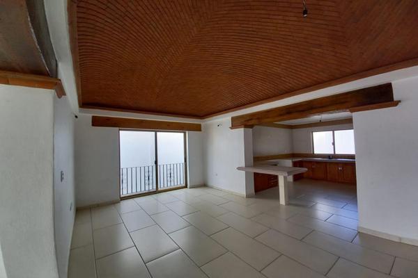 Foto de casa en venta en mineral de valenciana , marfil centro, guanajuato, guanajuato, 18759375 No. 07