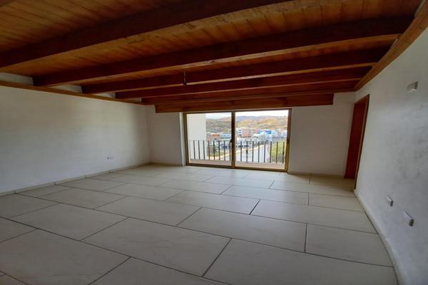 Foto de casa en venta en mineral de valenciana , marfil centro, guanajuato, guanajuato, 18759375 No. 09