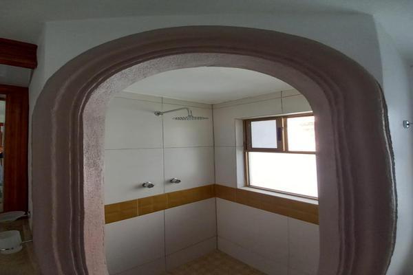 Foto de casa en venta en mineral de valenciana , marfil centro, guanajuato, guanajuato, 18759375 No. 10