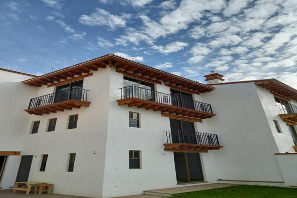 Foto de casa en venta en mineral de valenciana , marfil centro, guanajuato, guanajuato, 18759375 No. 11