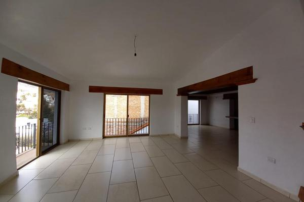 Foto de casa en venta en mineral de valenciana , marfil centro, guanajuato, guanajuato, 18759375 No. 12