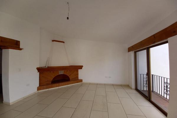 Foto de casa en venta en mineral de valenciana , marfil centro, guanajuato, guanajuato, 18759375 No. 13