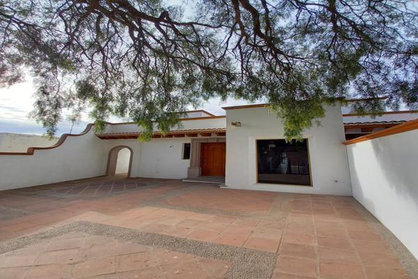 Foto de casa en venta en mineral de valenciana , marfil centro, guanajuato, guanajuato, 18759375 No. 14