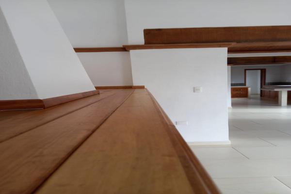 Foto de casa en venta en mineral de valenciana , marfil centro, guanajuato, guanajuato, 0 No. 13