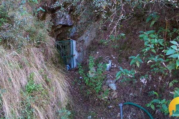 Foto de terreno habitacional en venta en  , mineral del monte centro, mineral del monte, hidalgo, 8063850 No. 09