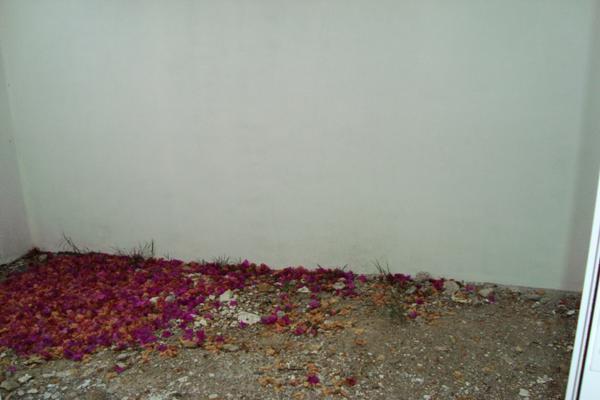 Foto de casa en venta en , minerales de guadalupe sur, puebla, puebla , minerales de guadalupe sur, puebla, puebla, 8870545 No. 11
