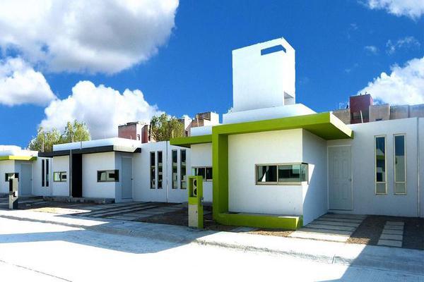Foto de casa en venta en  , mineros, tepeapulco, hidalgo, 13170361 No. 01