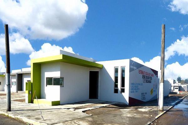 Foto de casa en venta en  , mineros, tepeapulco, hidalgo, 13170361 No. 02