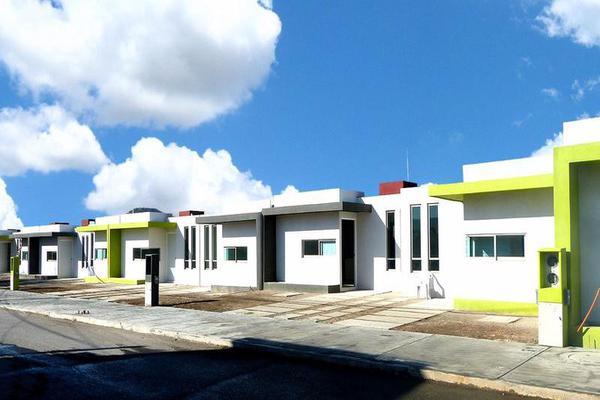 Foto de casa en venta en  , mineros, tepeapulco, hidalgo, 13170361 No. 03