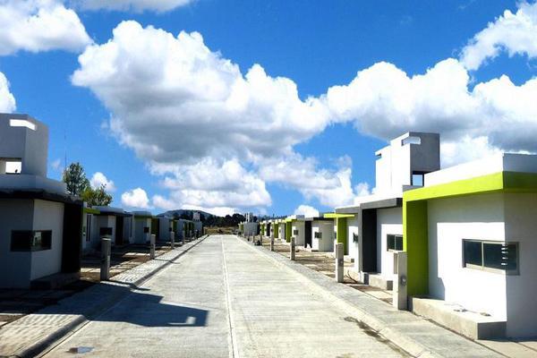 Foto de casa en venta en  , mineros, tepeapulco, hidalgo, 13170361 No. 04