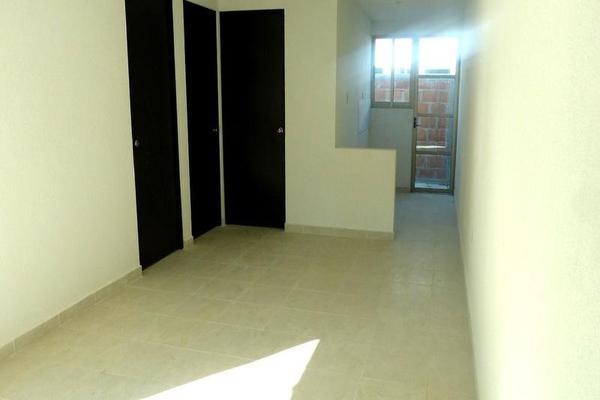 Foto de casa en venta en  , mineros, tepeapulco, hidalgo, 13170361 No. 05