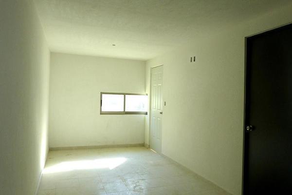Foto de casa en venta en  , mineros, tepeapulco, hidalgo, 13170361 No. 06
