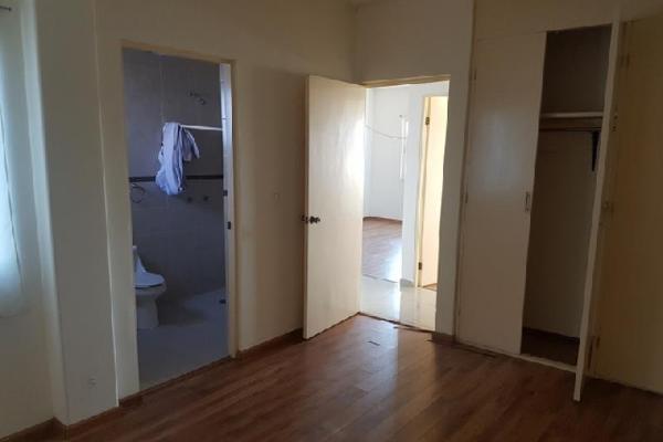 Foto de departamento en renta en  , minerva (colonia), durango, durango, 0 No. 14