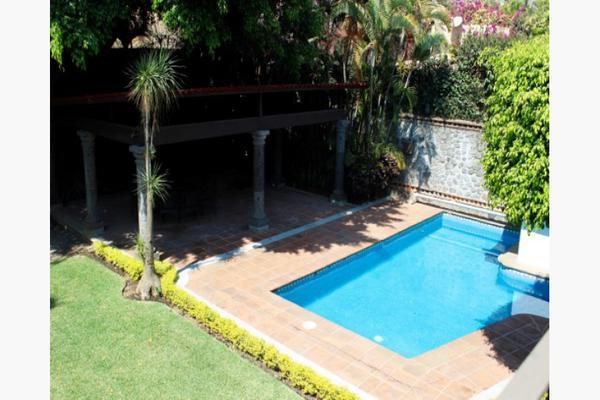 Foto de casa en venta en minerva , delicias, cuernavaca, morelos, 7522891 No. 02