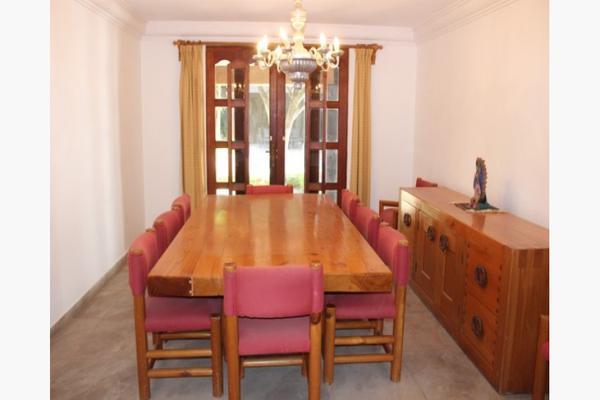 Foto de casa en venta en minerva , delicias, cuernavaca, morelos, 7522891 No. 07