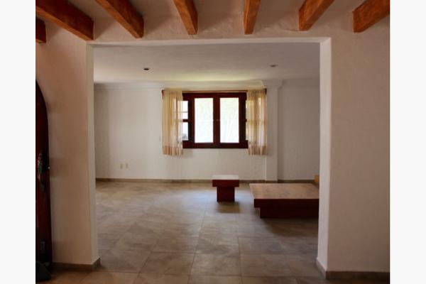 Foto de casa en venta en minerva , delicias, cuernavaca, morelos, 7522891 No. 08