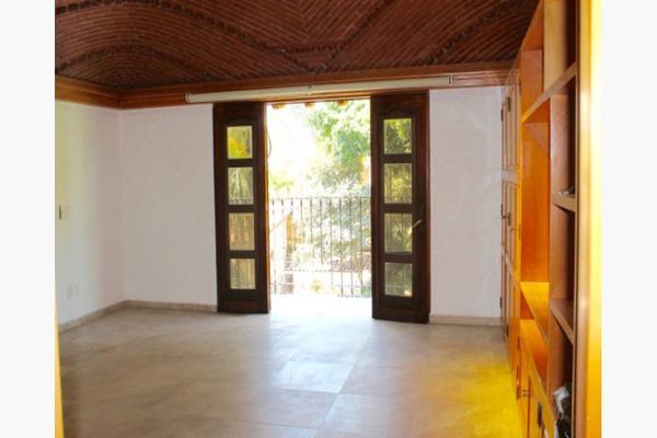 Foto de casa en venta en minerva , delicias, cuernavaca, morelos, 7522891 No. 09