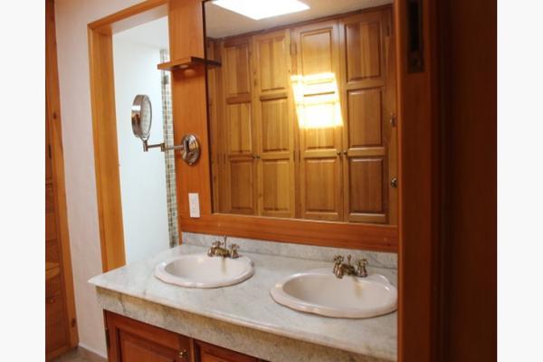 Foto de casa en venta en minerva , delicias, cuernavaca, morelos, 7522891 No. 11