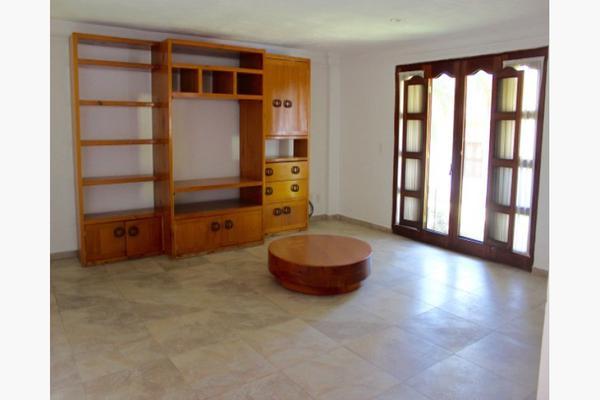 Foto de casa en venta en minerva , delicias, cuernavaca, morelos, 7522891 No. 12