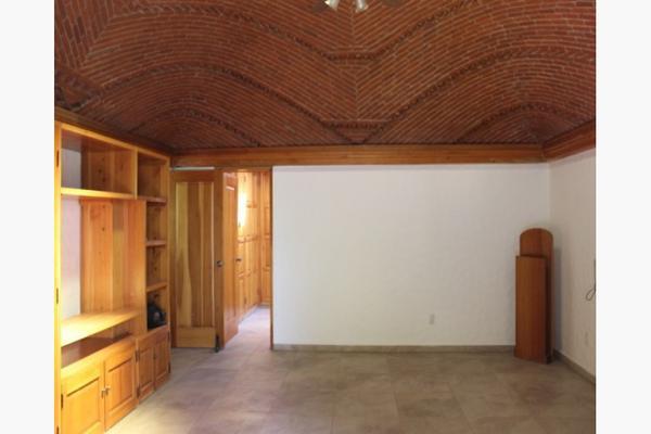 Foto de casa en venta en minerva , delicias, cuernavaca, morelos, 7522891 No. 13
