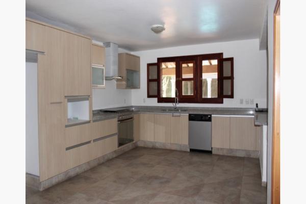 Foto de casa en venta en minerva , delicias, cuernavaca, morelos, 7522891 No. 14