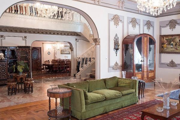 Foto de casa en venta en minerva , florida, álvaro obregón, df / cdmx, 5851196 No. 02
