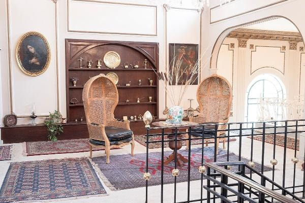 Foto de casa en venta en minerva , florida, álvaro obregón, df / cdmx, 5851196 No. 10