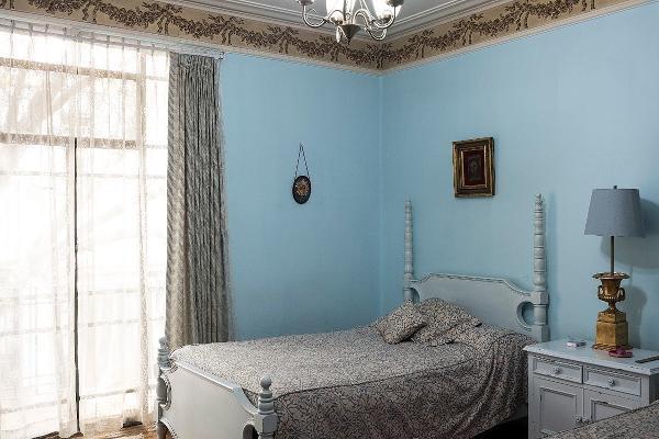 Foto de casa en venta en minerva , florida, álvaro obregón, df / cdmx, 5851196 No. 17