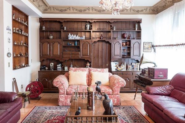 Foto de casa en venta en minerva , florida, álvaro obregón, df / cdmx, 5851196 No. 07