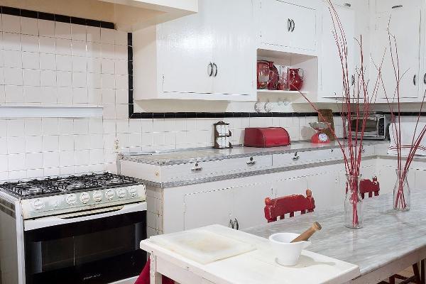 Foto de casa en venta en minerva , florida, álvaro obregón, df / cdmx, 5851196 No. 09