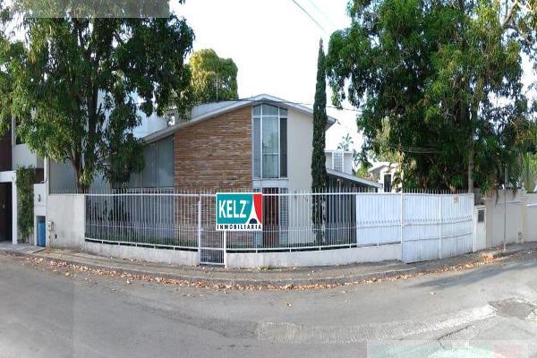 Foto de casa en venta en  , minerva, tampico, tamaulipas, 10062880 No. 01