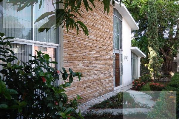 Foto de casa en venta en  , minerva, tampico, tamaulipas, 10062880 No. 03