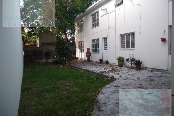 Foto de casa en venta en  , minerva, tampico, tamaulipas, 10062880 No. 04