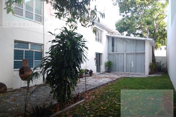 Foto de casa en venta en  , minerva, tampico, tamaulipas, 10062880 No. 06