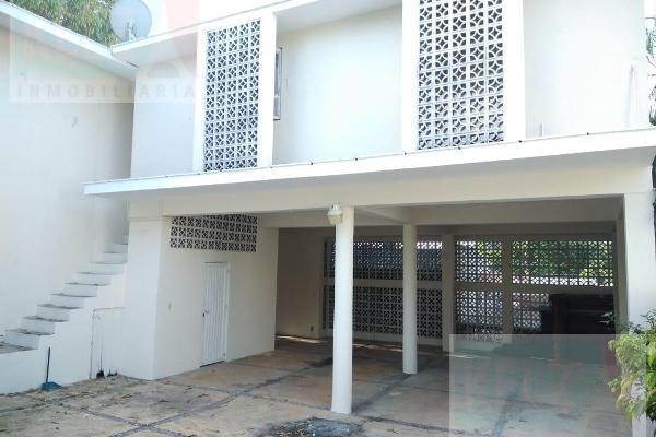 Foto de casa en venta en  , minerva, tampico, tamaulipas, 10062880 No. 08