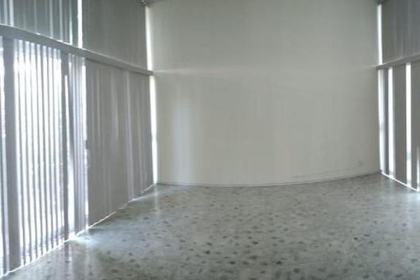 Foto de casa en venta en  , minerva, tampico, tamaulipas, 10062880 No. 09